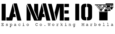 LANAVE 10 CoWorking